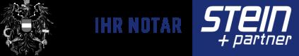 Notar Stein